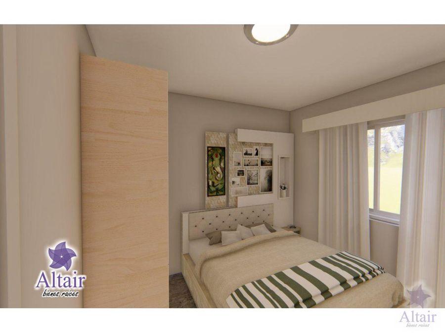 condominios firostefani preventa casas sanignacio