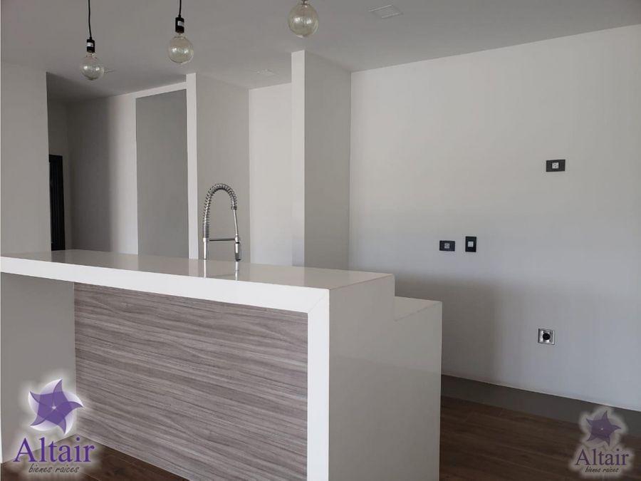 condominios san ignacio 150 se venden apartamentos nuevos