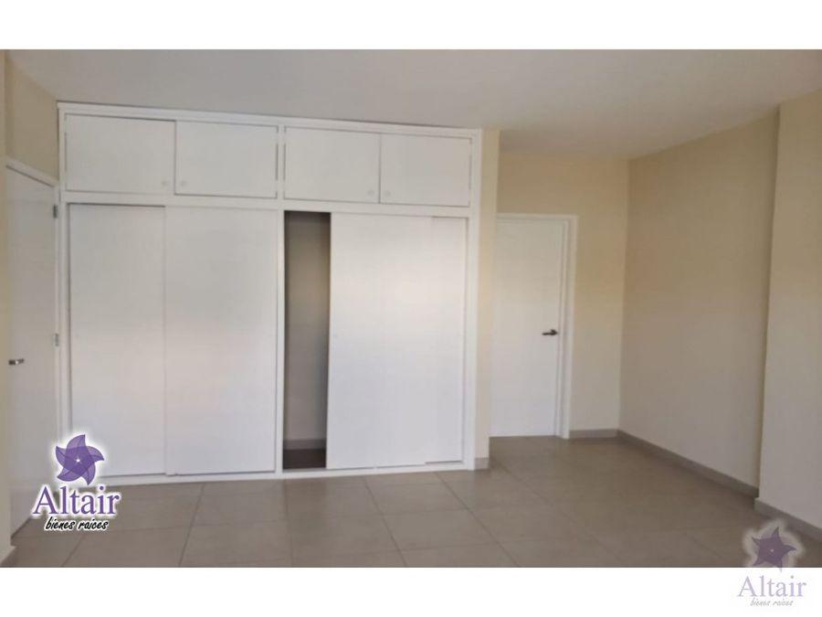 se venden apartamentos en la humuya