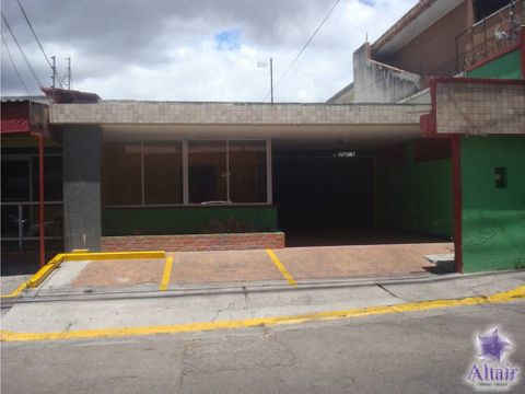 se vende local comercial en palmira