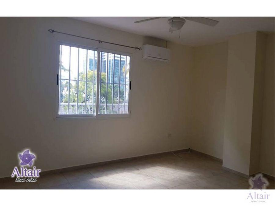 se vende o se alquila apartamento costa proceres