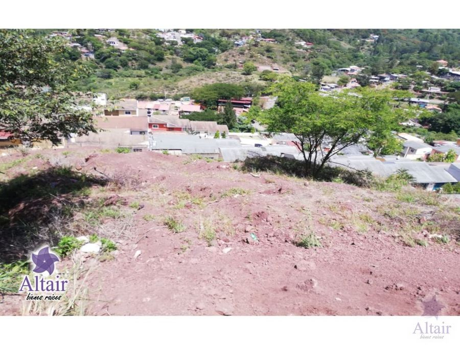 se vende terreno en villa rosalia el chimbo