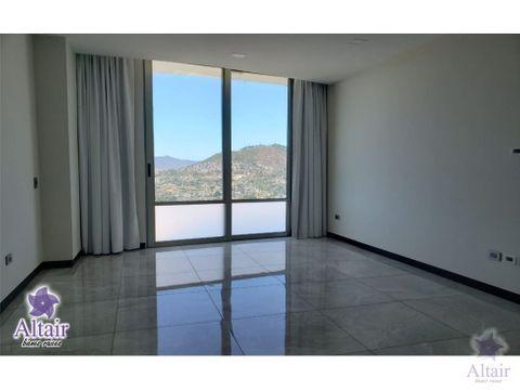 se alquila apartamento de 4 hab torre vitri
