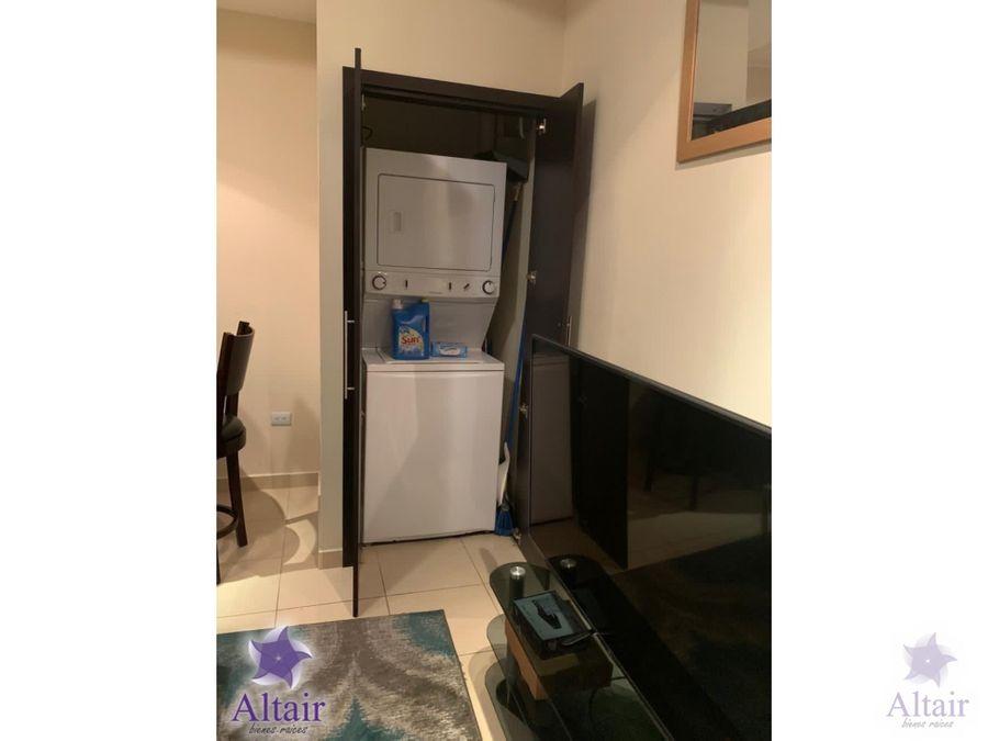 se vende apartamento en atenea