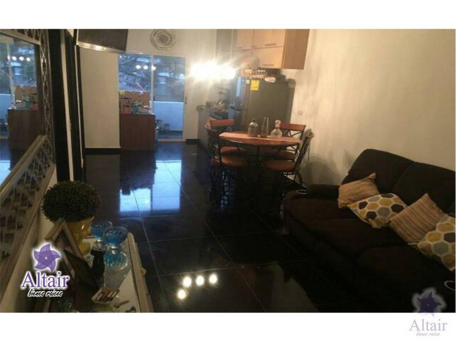 se vende casa en residencial el portillo
