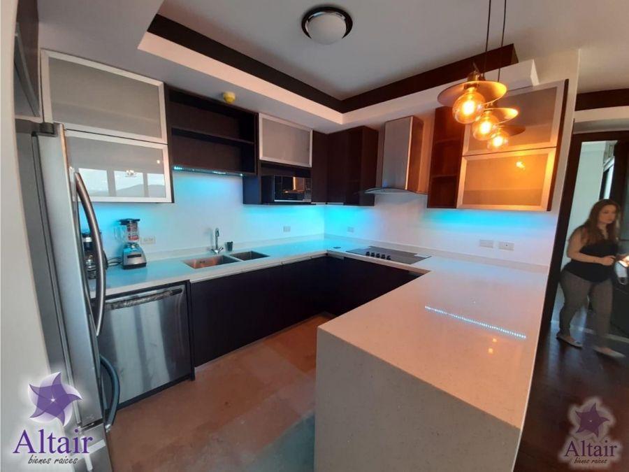se vende apartamento en san pedro sula