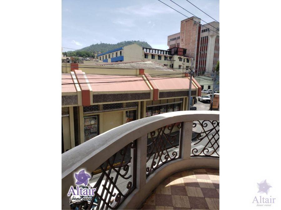 alquiler locales villas san miguel el centro