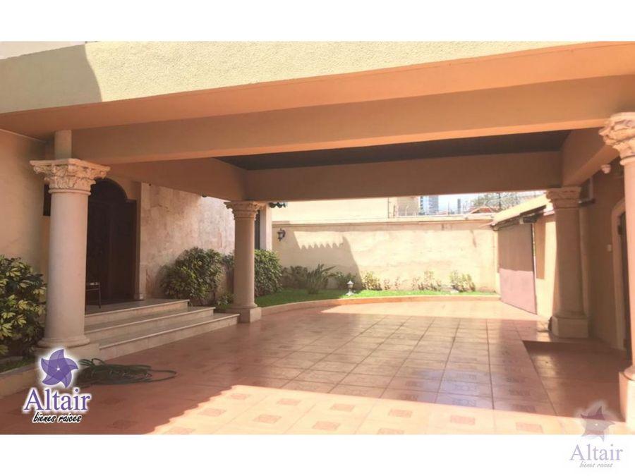 se vende casa en lomas del mayab 360000