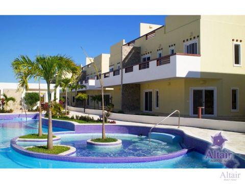 villas residencialesvacacionales en roatan