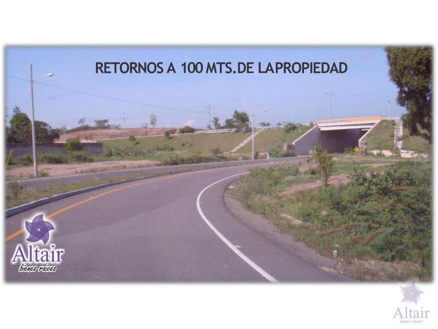 se vende terreno en los palillos comayagua