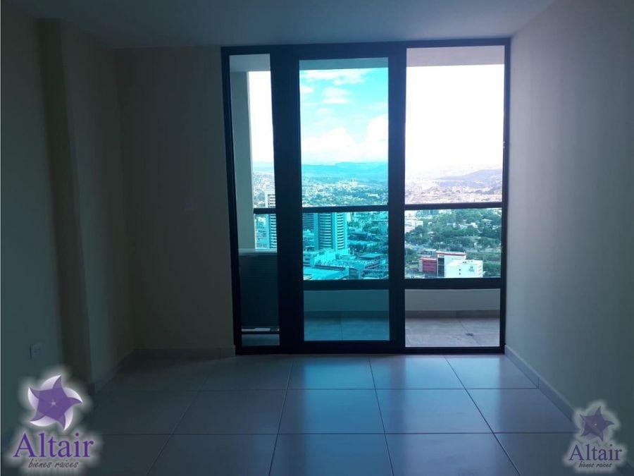 se vende apartamento en astria para inversionista