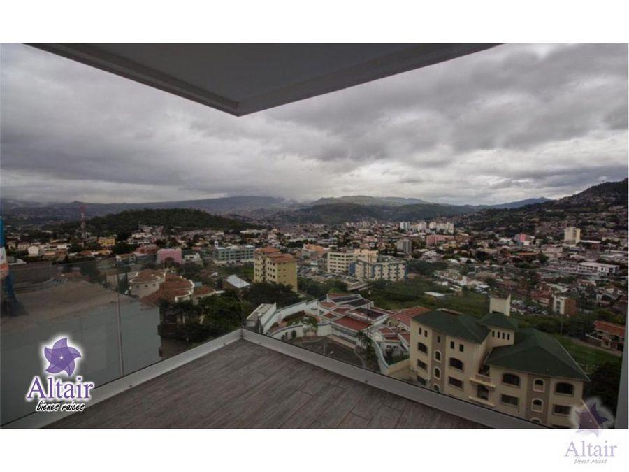 en venta apartamentos en torres onyx y platinum