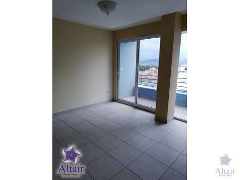 se renta apartamentos nuevos residencial las hadas