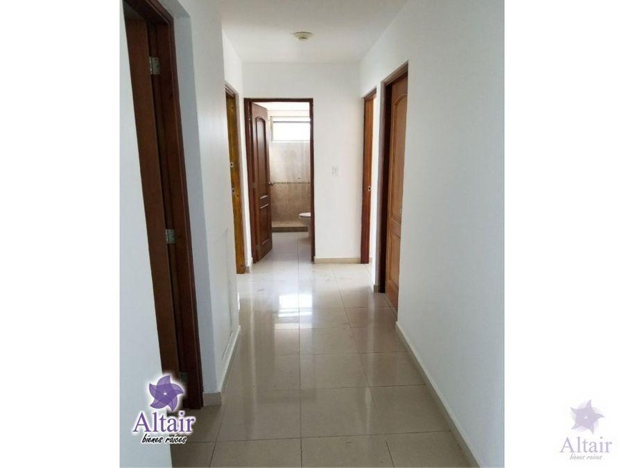 alquiler apartamento en el edificio alfonso xiii