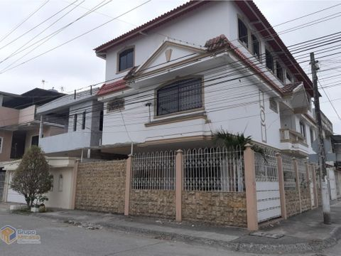 alquiler de habitacion cdla guayacanes norte