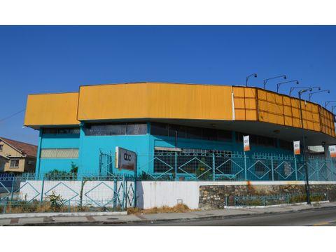 venta propiedad comercial cdla guayaquil enlace norte