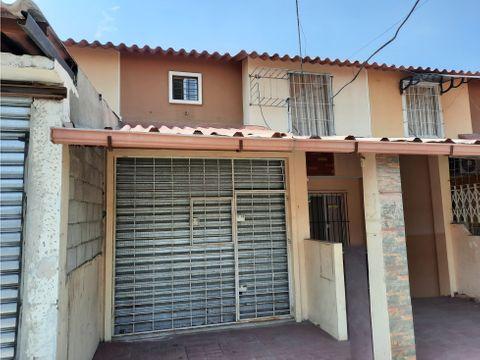venta de casa comercial urb villa espana 2 norte de guayaquil