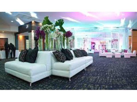 alquiler oficina en centro de convenciones norte de guayaquil