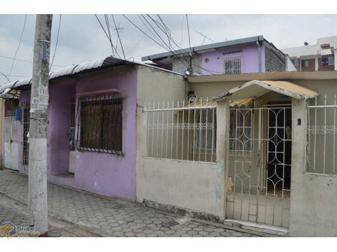 venta casa renterasauces 4 norte guayaquil
