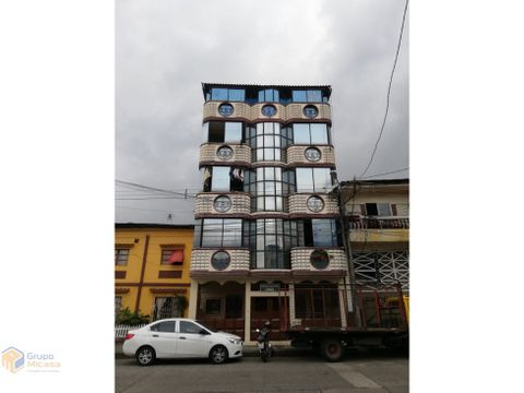 venta condominio los olivos suroeste guayaquil