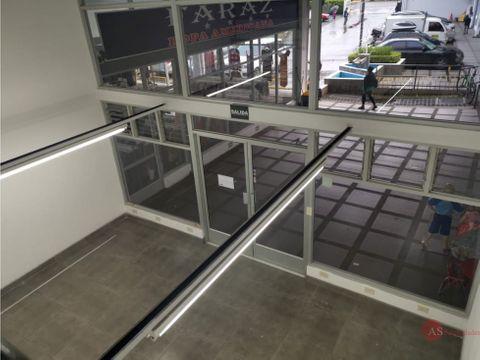 local comercial plaza san rafael alajuela