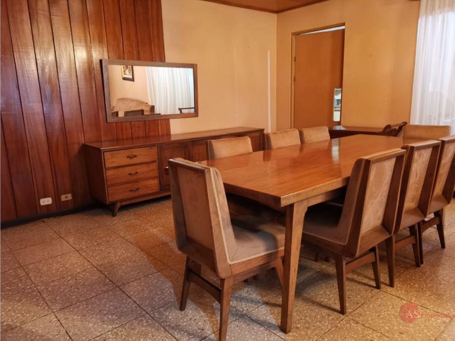 casa en guadalupe con uso comercial
