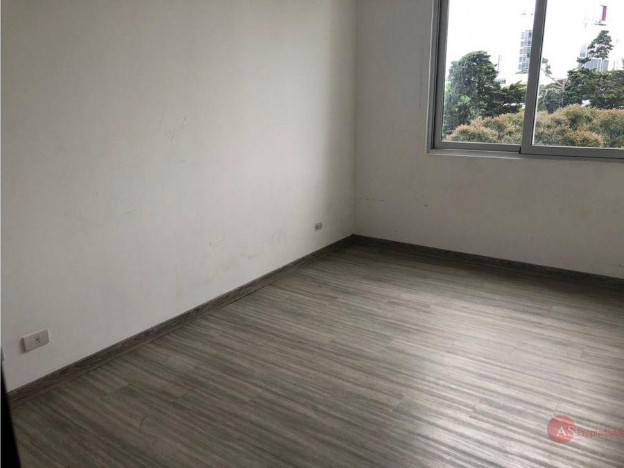 apartamento rohrmoser mata redonda