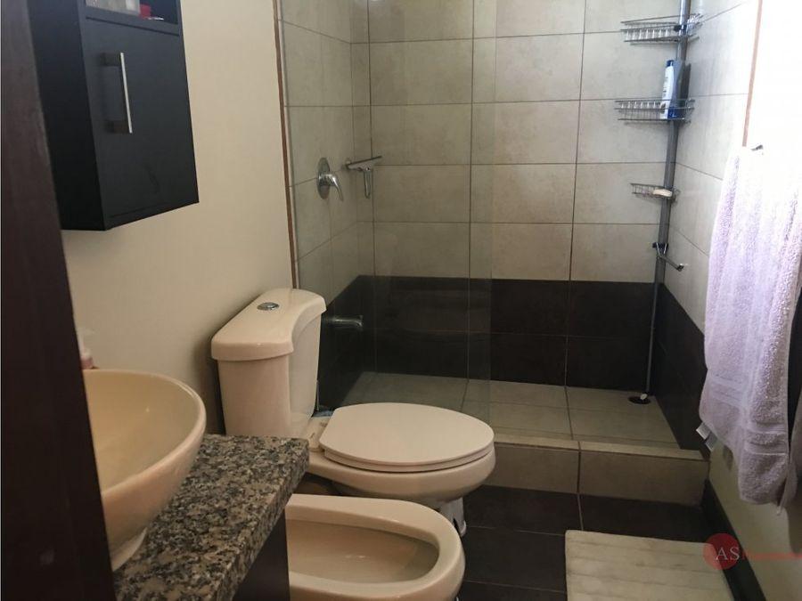 condominio en alajuela