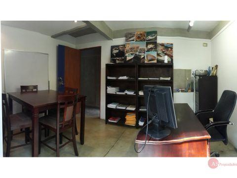 oficina pequena en santa ana
