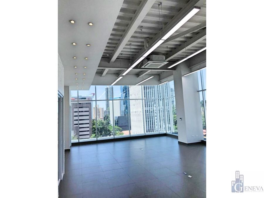 oficina en alquiler en habitats plaza id 10782
