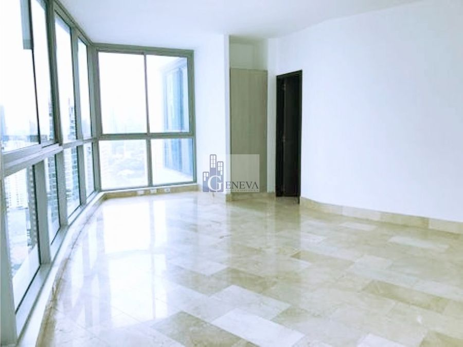 grand tower en punta pacifica id 10898