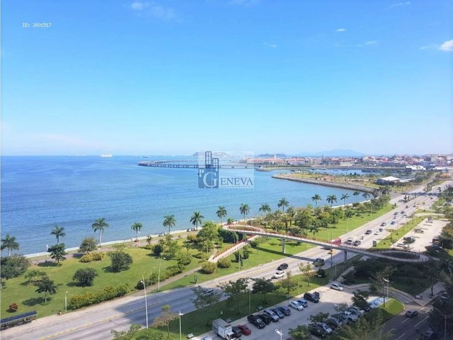 rivage tower en av balboa id 12492