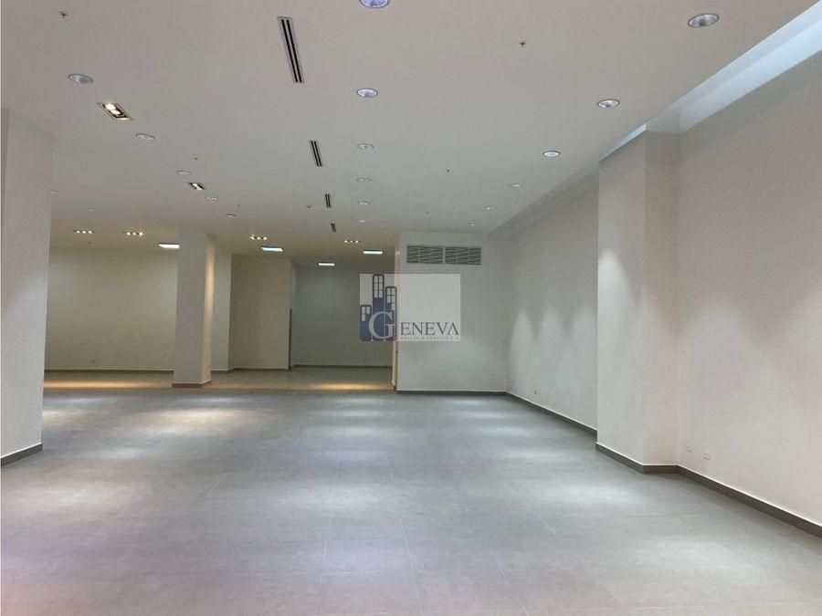 local en los andes mall id 12691