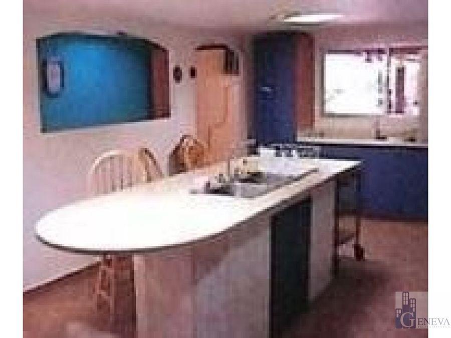 casa en venta en coronado id 12105