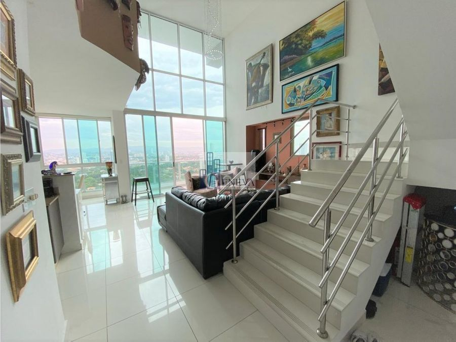 ph park loft id 12672