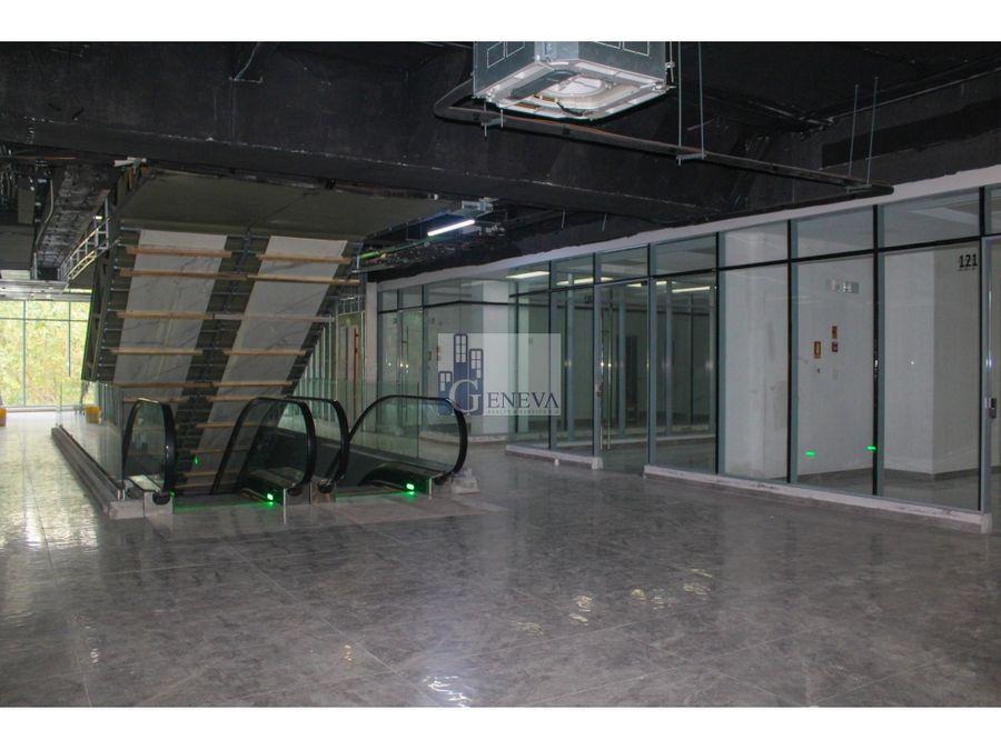 oficinas en sunset strip via israel id 12721