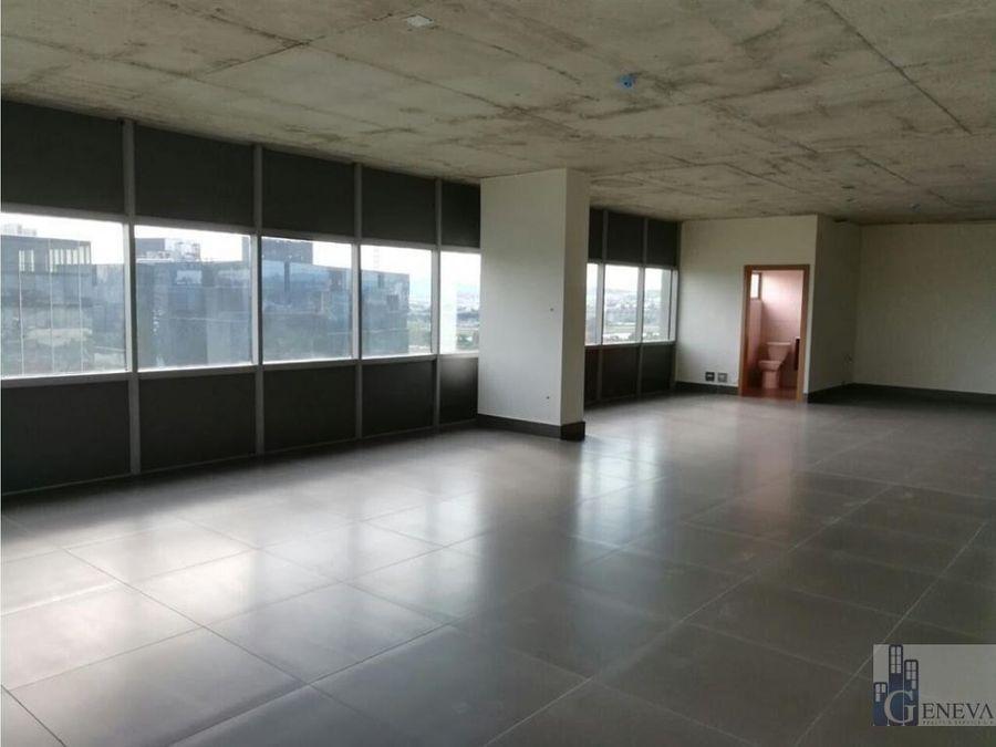 oficinas en prime 507 en santa maria