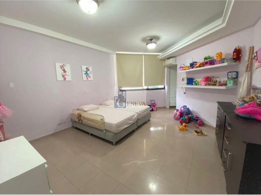 ph villa marina id 12677