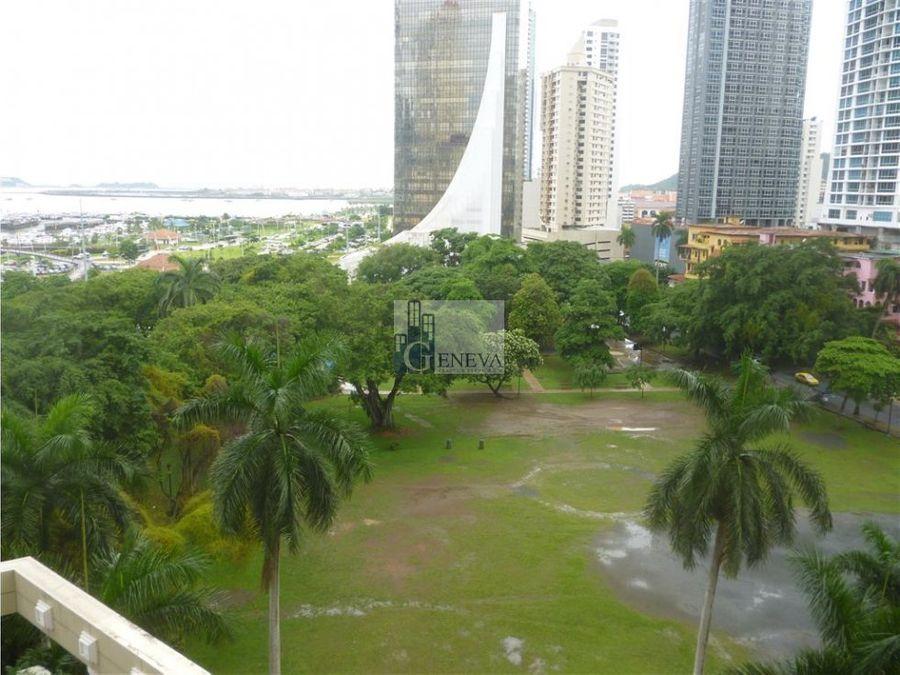 ph balboa tower en bella vista id 11265