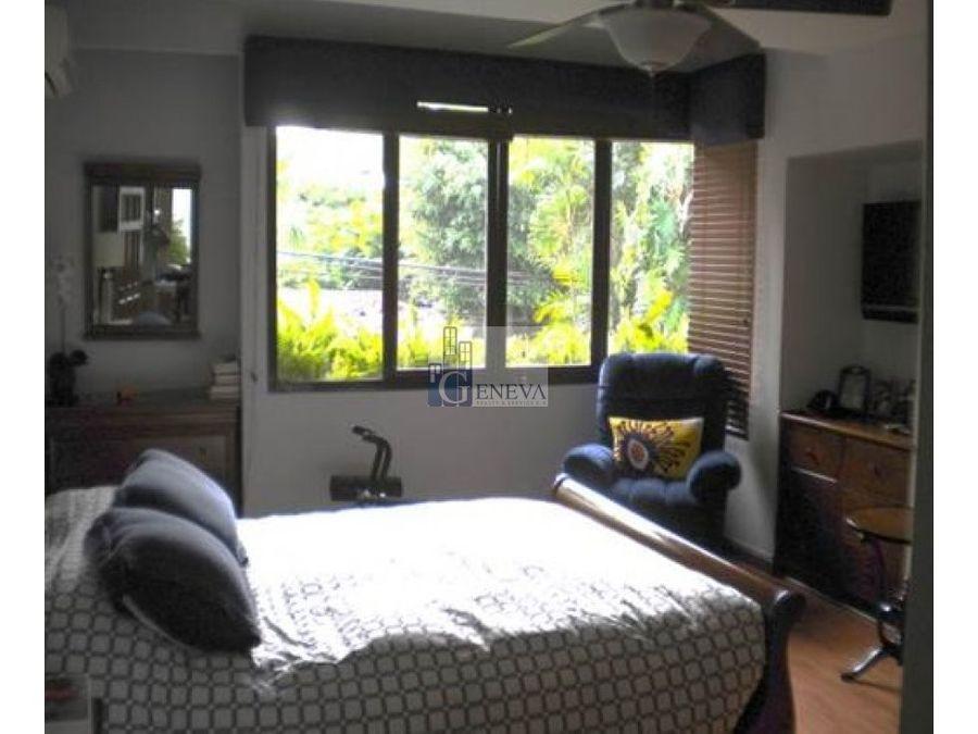 casa en venta en lo altos del golf id 12313