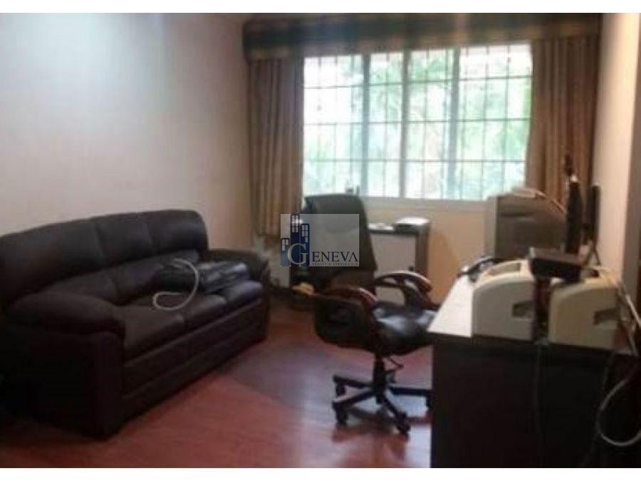 casa en venta en punta paitilla id 12468