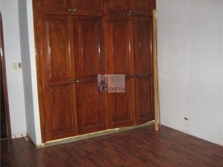 casa para comercio en obarrio id 11390