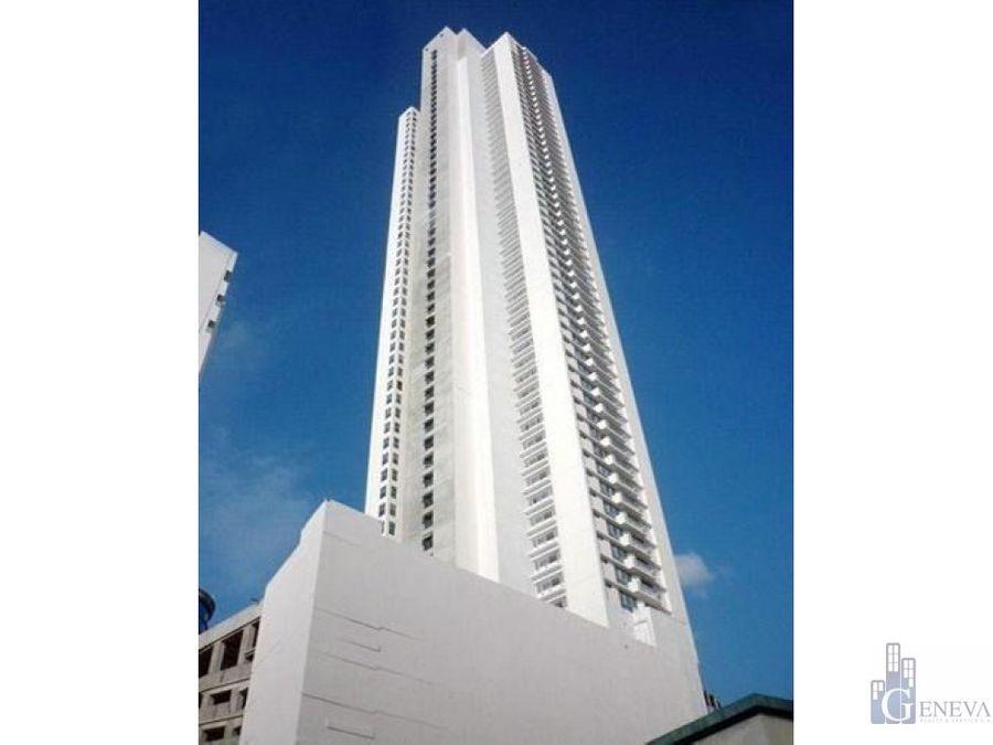 ph white tower en la av balboa id 11193