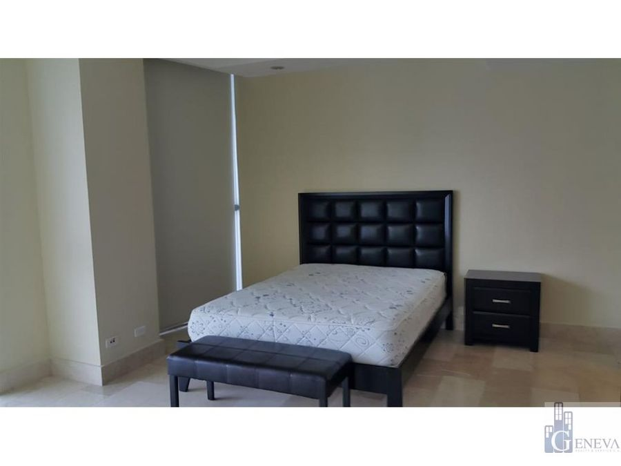 grand tower en punta pacifica id 10896