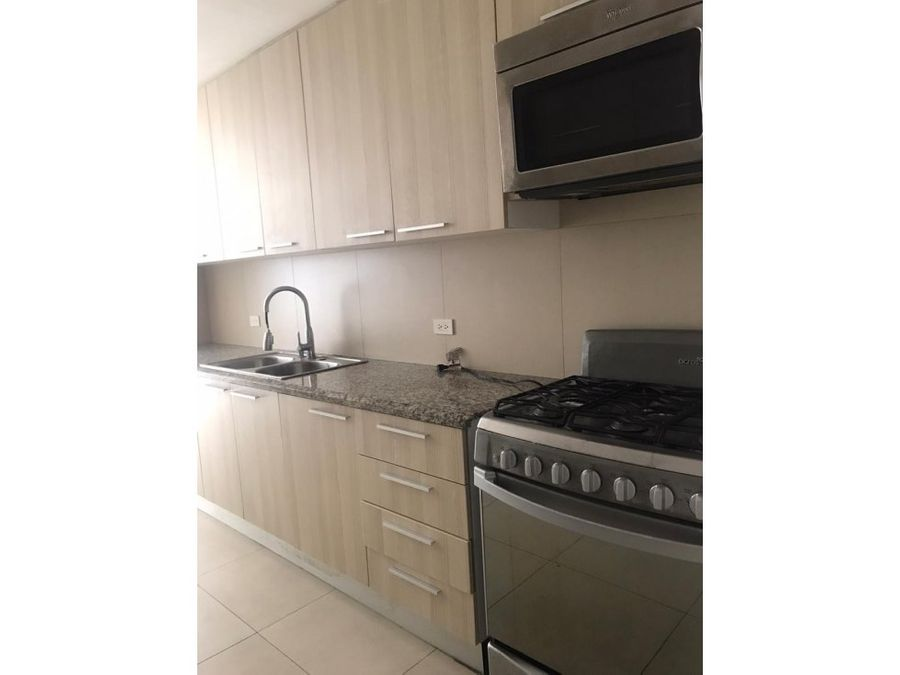 ph mar plaza en marbella id 10480