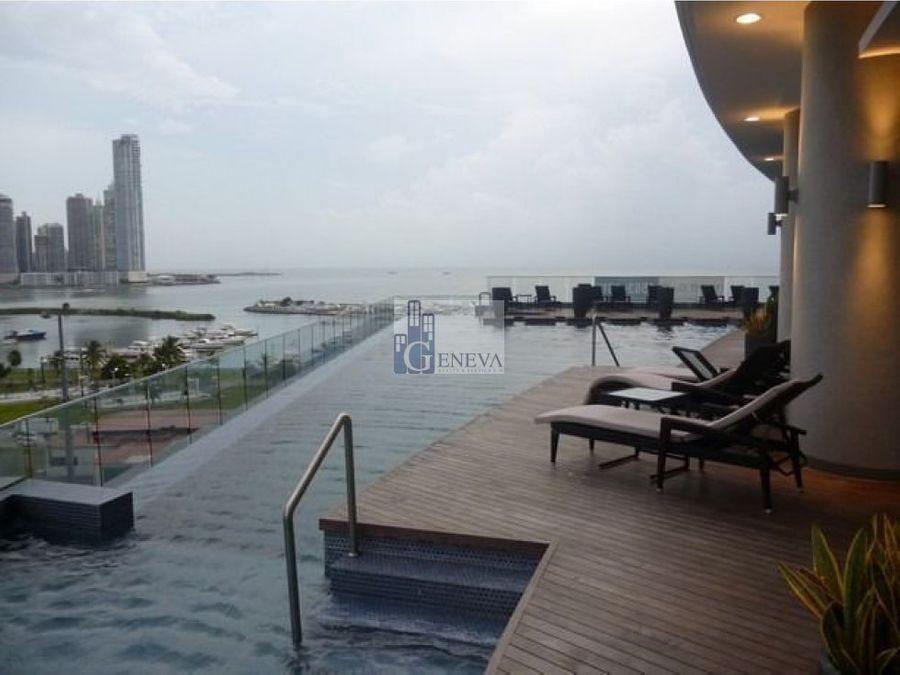 ph yacht club tower av balboa id 11221