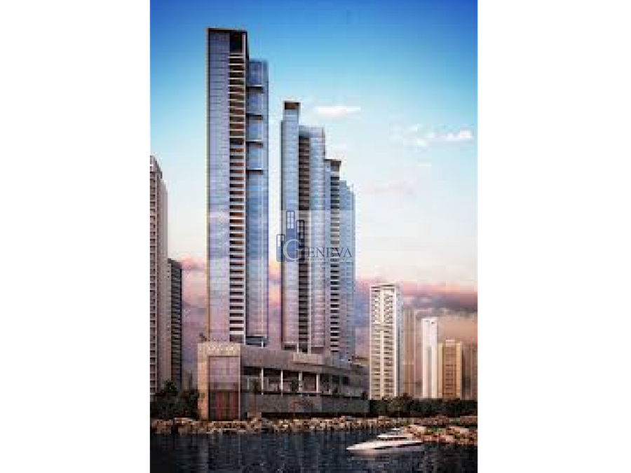 ph sea point en punta paitilla id 12370