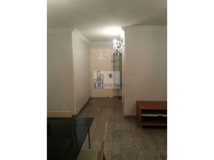 edificio toledo en san francisco id 10838