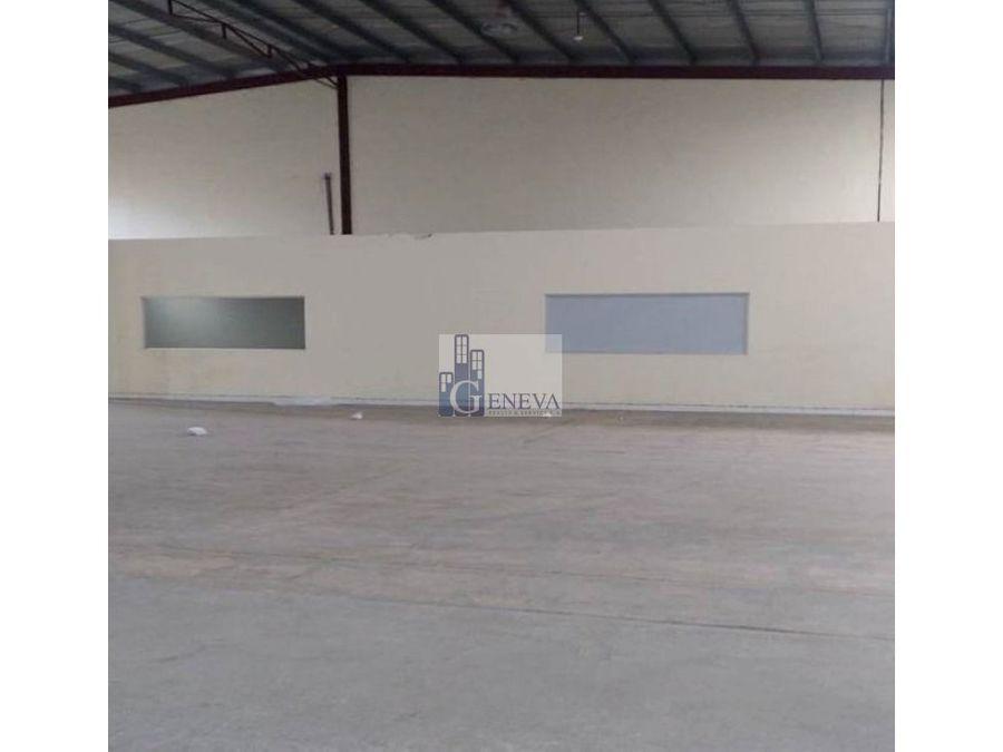 galeras ubicadas en san miguelito id 12069
