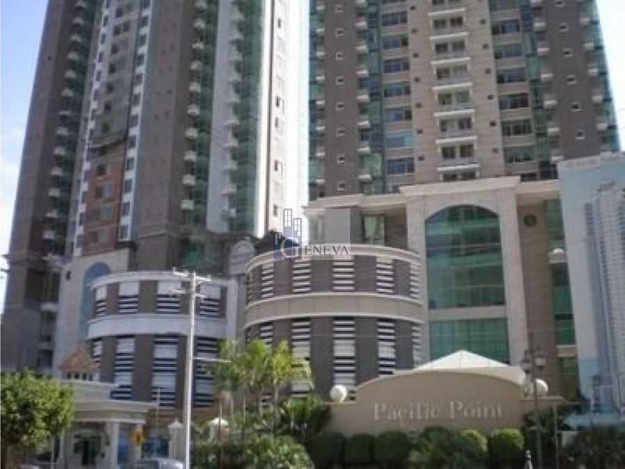 pacific point en punta pacifica id 12179